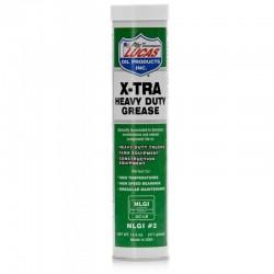 LUCAS X-TRA HEAVY DUTY GREASE