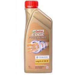 CASTROL EDGE Professional LongLife III 5W30 (1L)