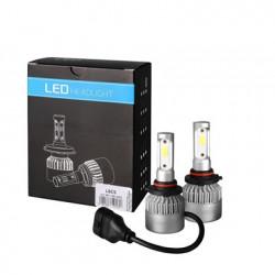 M-TECH LED SET HB3 (KOMPLEKTS 2 GAB)