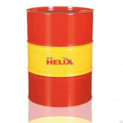 SHELL HELIX ULTRA ECT C2/C3 0W-30  ( Izlejama) Cenā iekļauta tara