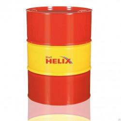 SHELL HELIX ULTRA ECT C3 5W-30  ( Izlejama) Cenā iekļauta tara
