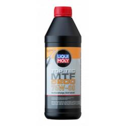 LIQUI MOLY Top Tec MTF 5200 75W-80 1L