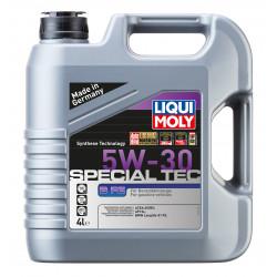 LIQUI MOLY Special Tec B FE 5W-30 4L