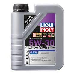 LIQUI MOLY  Special Tec B FE 5W-30  1L