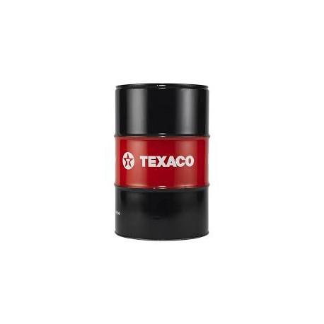 Texaco Havoline Synthetic Ultra 5W-40 ( Izlejama) Cenā iekļauta tara