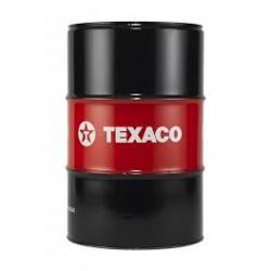 TEXACO HAVOLINE ENERGY 0W-30 VOLVO A5/B5 ( Izlejama) Cenā iekļauta tara