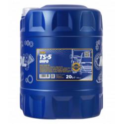 Mannol 7105 TS-5 UHPD 10W-40 20 LITR.