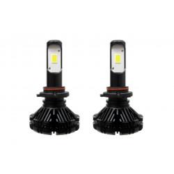 LED Spuldzes HB4  (KOMPLEKTS 2 GAB)