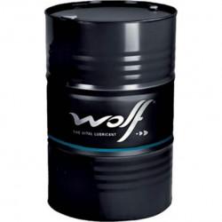 5w40 WOLF VITALTECH ( Izlejama) Cenā iekļauta tara